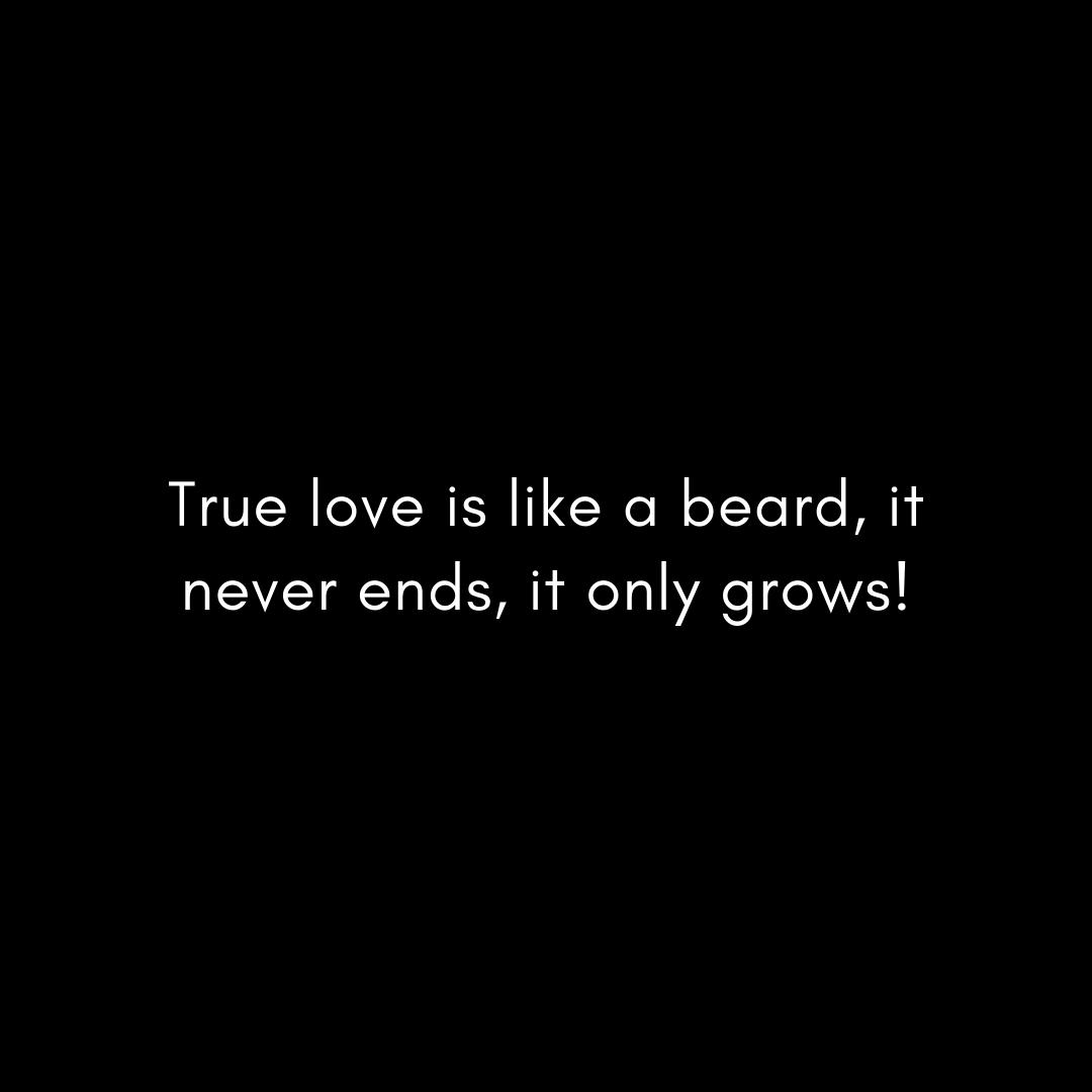 true-love-is