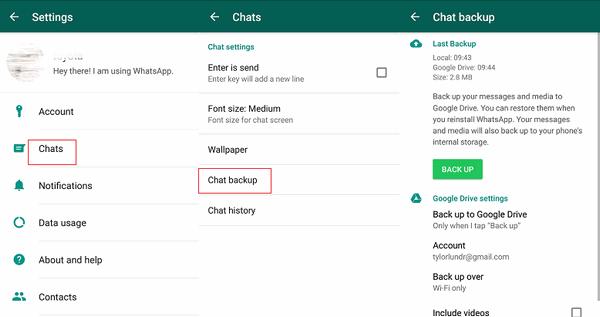 whatsapp-backup-chats