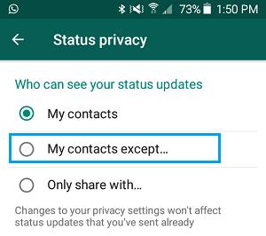 whatsapp-privacy-settings-status