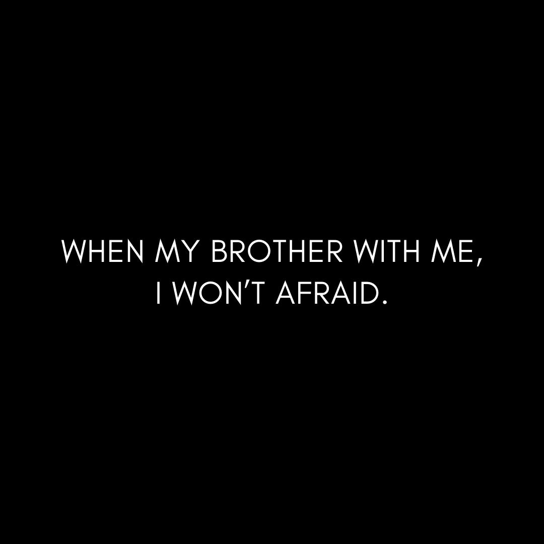 when-my