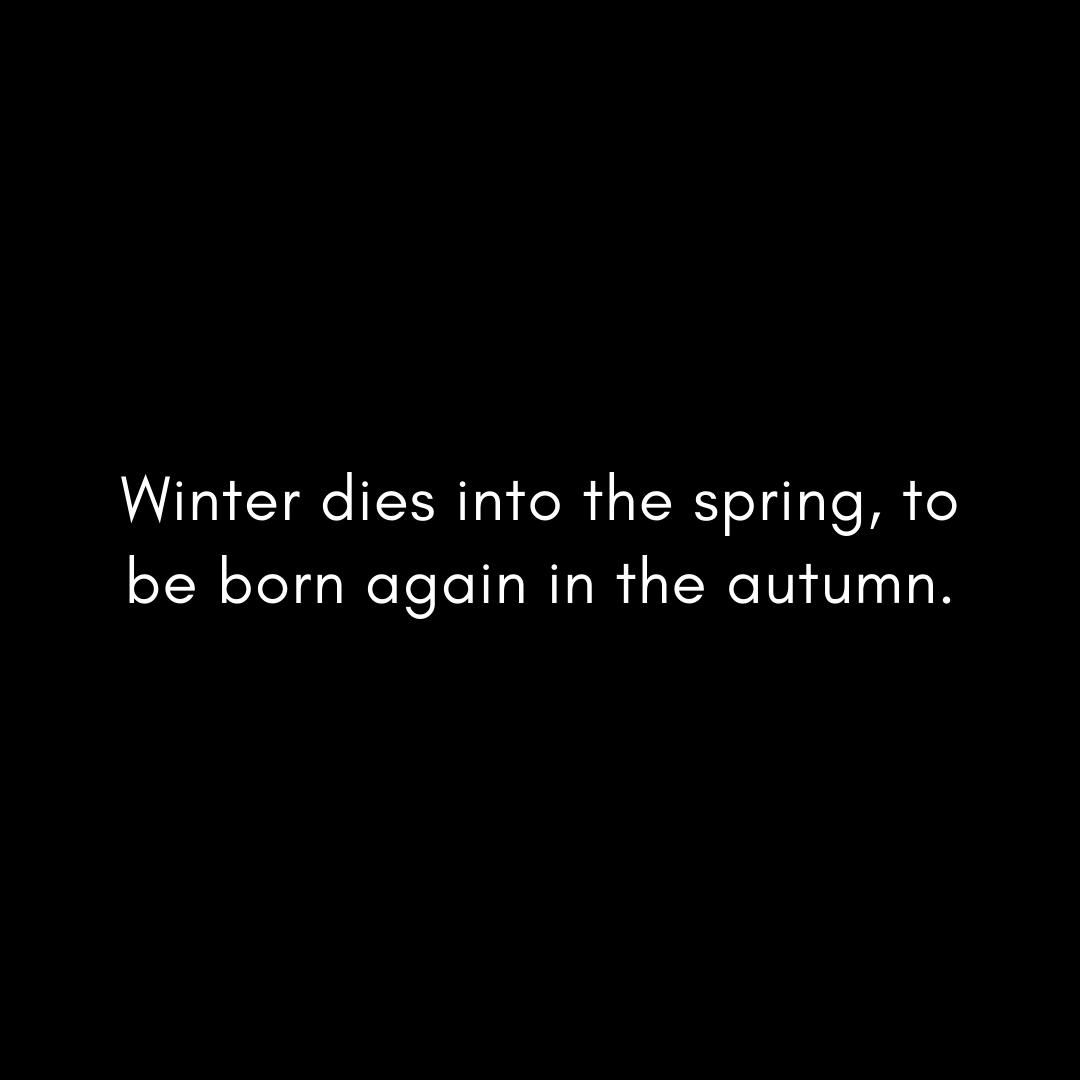winter-dies