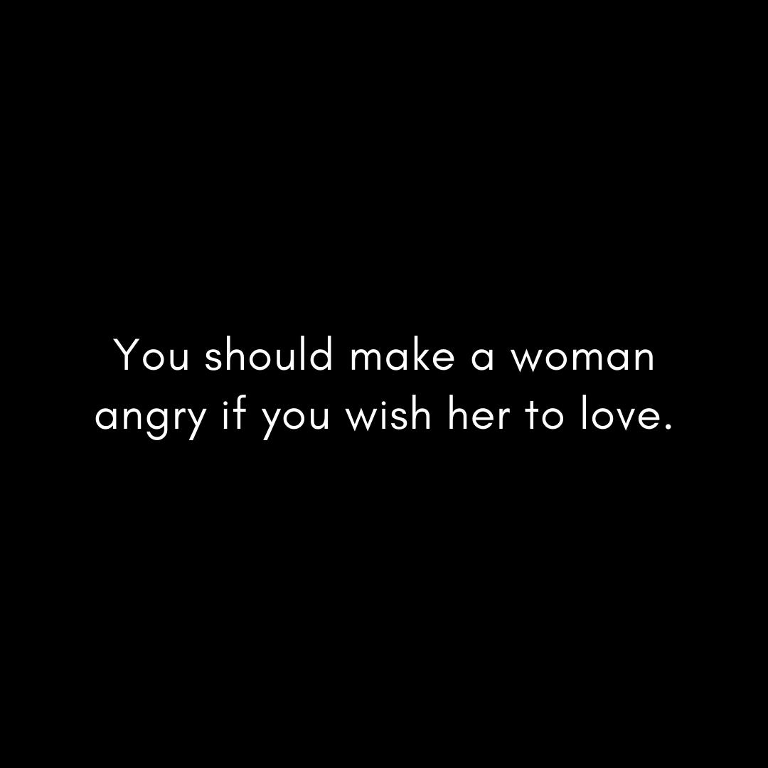 you-should