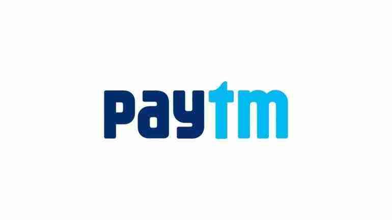 paytm-whatsapp-group