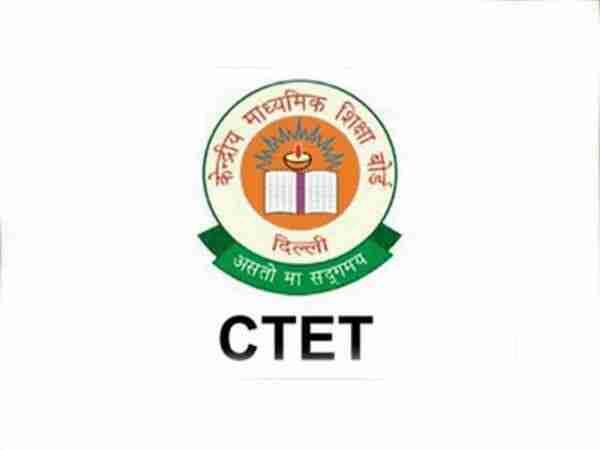 ctet-exam-whatsapp-group-guide