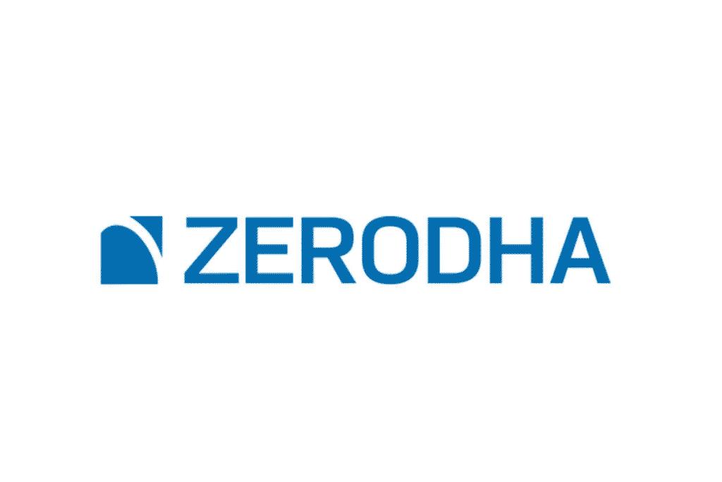 zerodha-whatsapp-group-guide