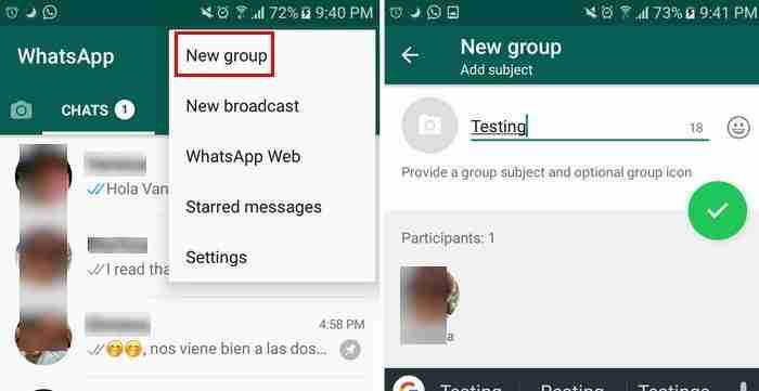 creating-whatsapp-group