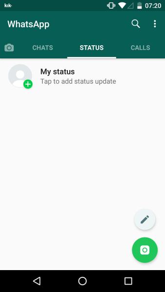 update-whatsapp-status-stories