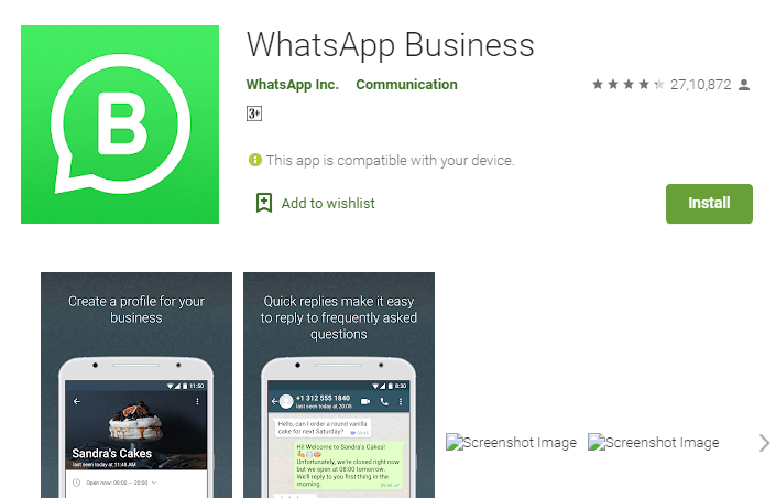 whatsapp-business