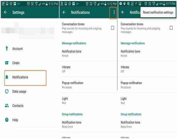 whatsapp-notification-settings