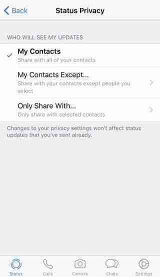 whatsapp-status-privacy
