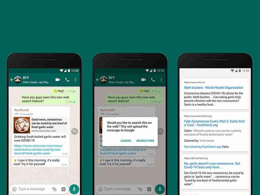 whatsapp-web-search