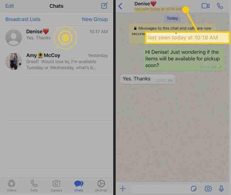 block-on-whatsapp