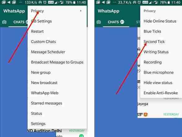 whatsapp-mod-privacy
