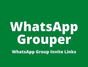 whatsapp-grouper