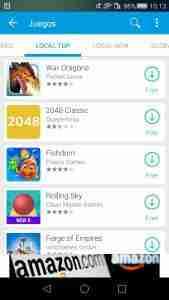 1-mobile-market-feature