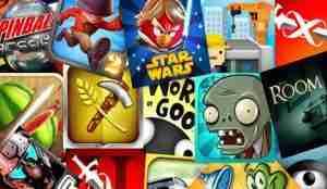 ac-market-games
