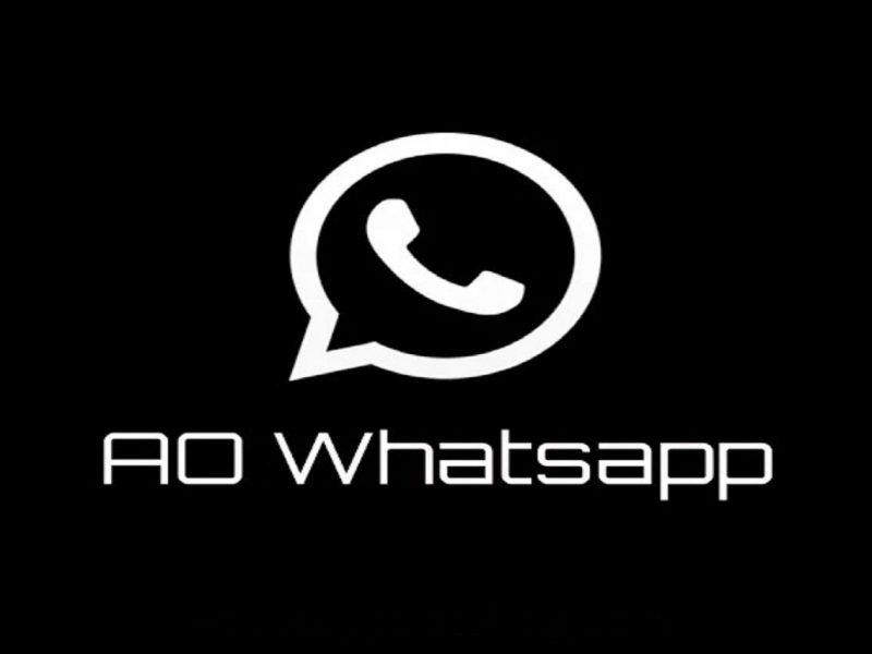 ao-whatsapp