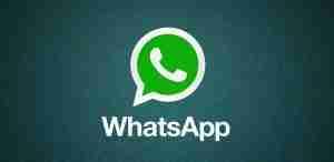 ao-whatsapp-feature