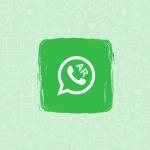 ar-whatsapp