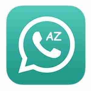 az-whatsapp-feature