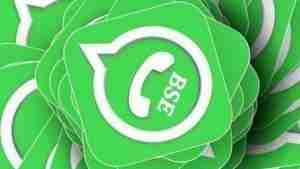bse-whatsapp-feature