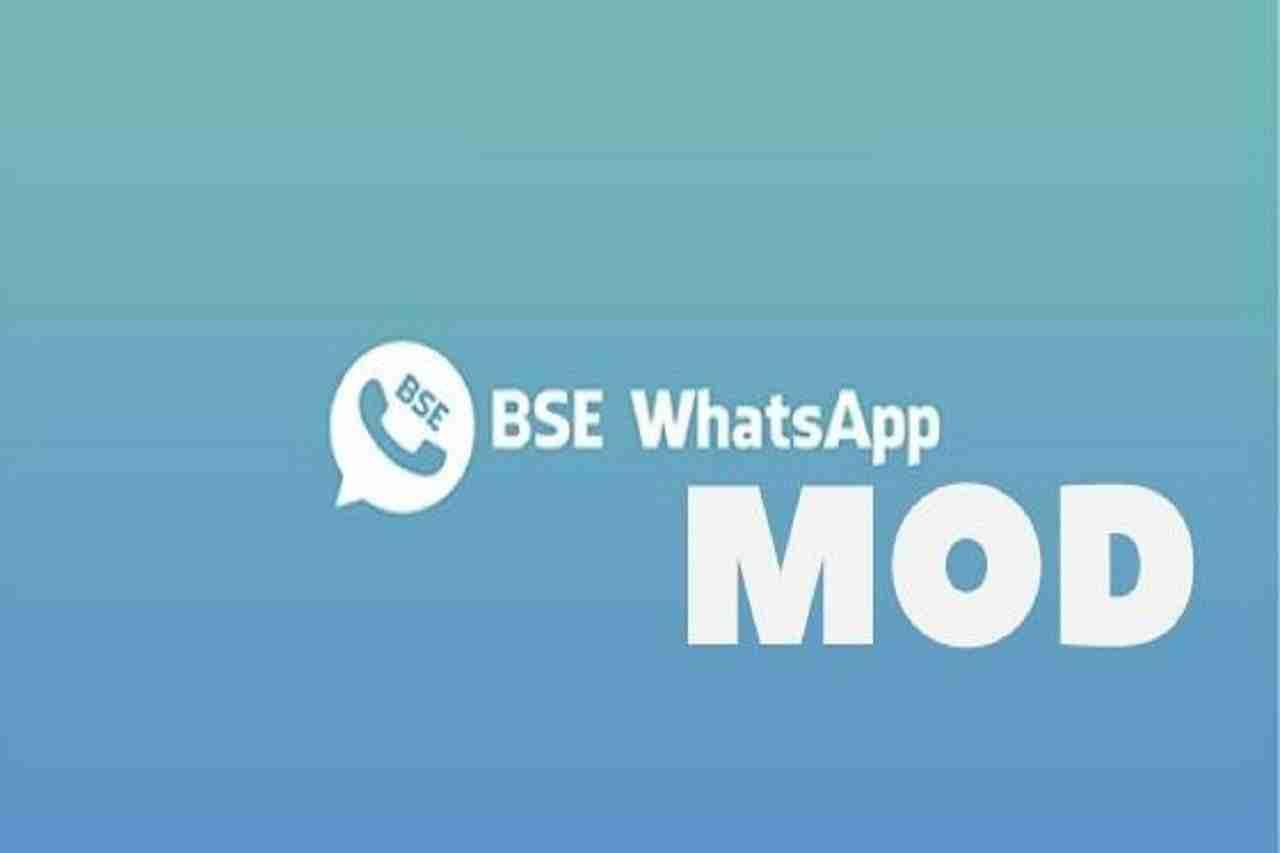 bse-whatsapp