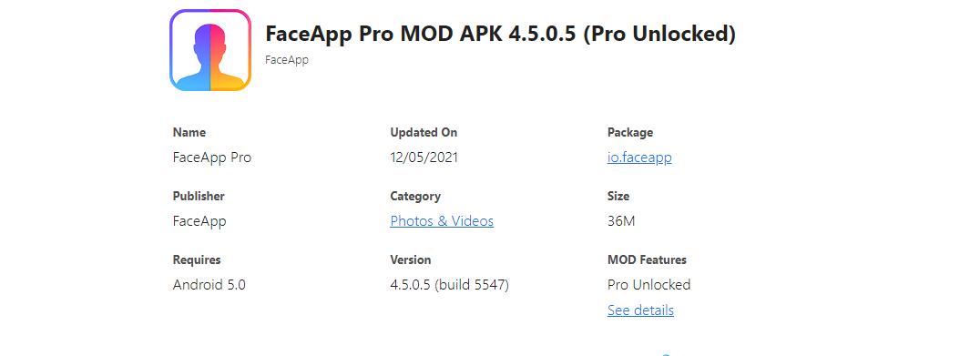 faceapp-pro-image
