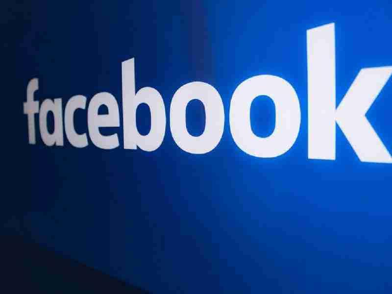 facebook-apk