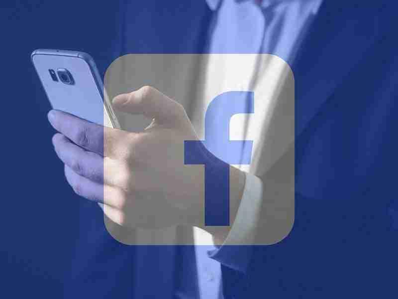 facebook-lite-apk
