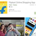 flipkart-apk-download-free