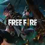 free-fire-apk