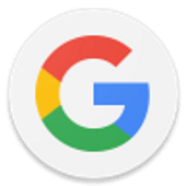 google-account-manager-feature