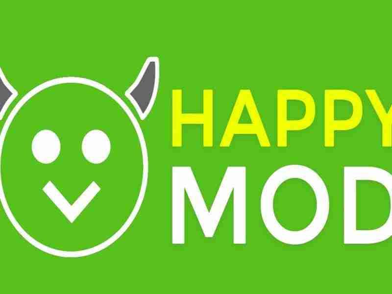 happy-mod-apk