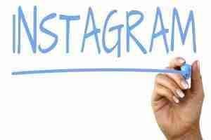 instagram-advantage