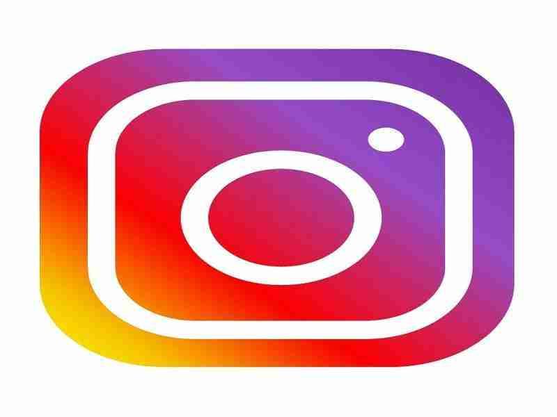 instagram-apk