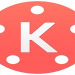 kinemaster-apk