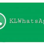 kl-whatsapp