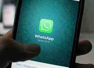 kr-whatsapp-feature