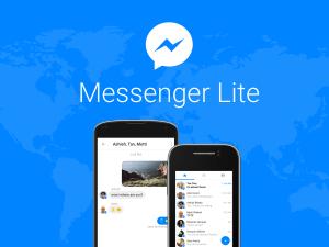 messenger-lite-feature