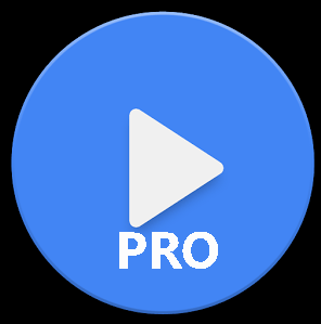 mx-player-pro-feature