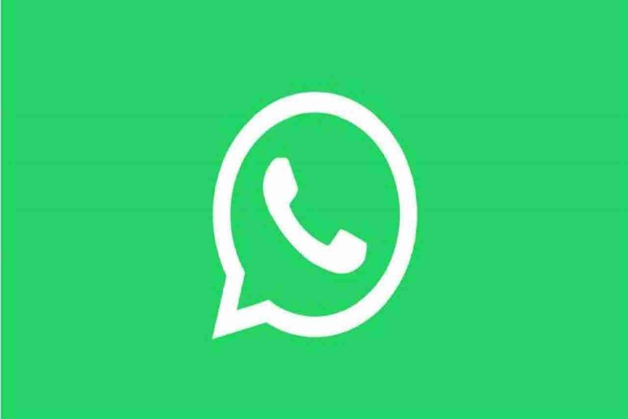 no-whatsapp