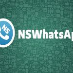 ns-whatsapp-3d