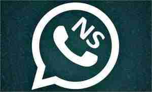 ns-whatsapp-3d-feature