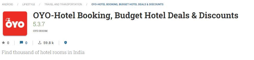 oyo-hotel-booking