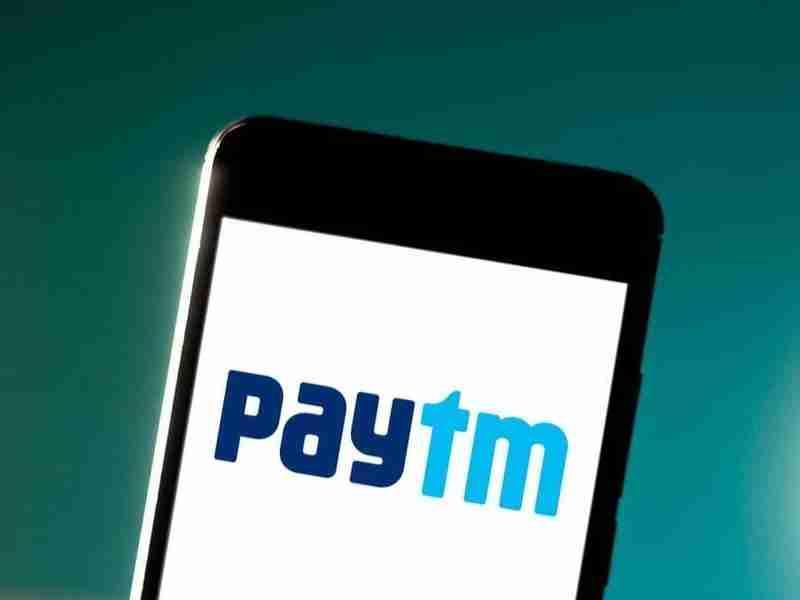 paytm-apk-download