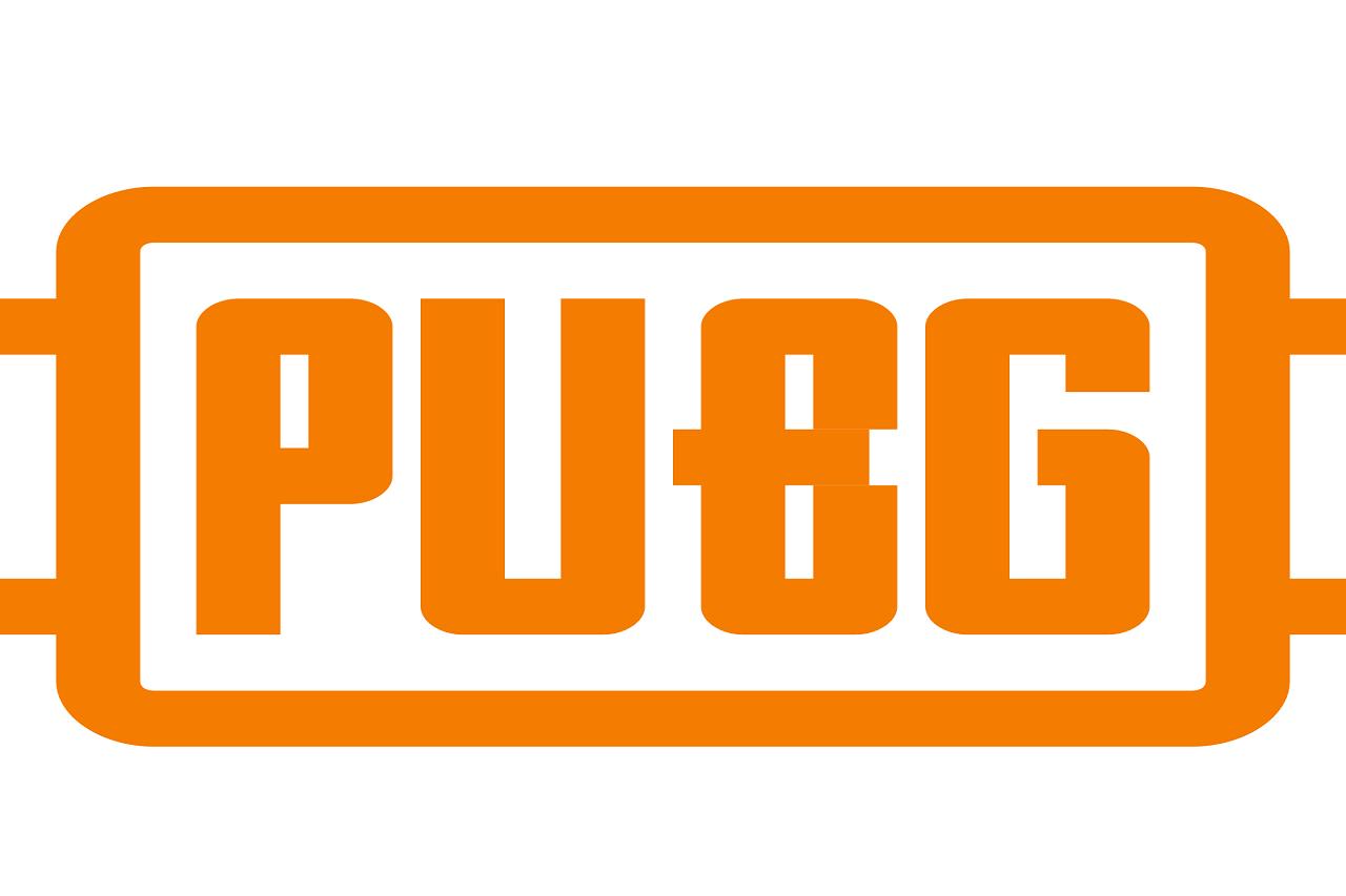 pubg-apk