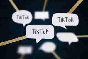 tik-tok-review