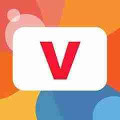 vidmate-feature