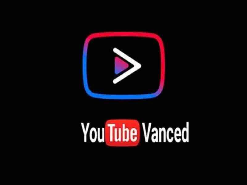 youtube-vanced-apk