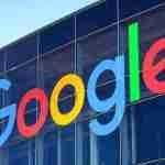 google-application